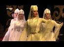 Kafkas Dansları - Klasik - TRT Avaz