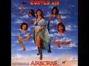 Curved Air Desiree 1976