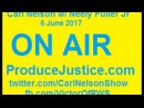 [2h]Neely Fuller Jr- confusion, n word, white sacrifices, Pocahontas, Garveyism 6 June 2017
