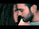 Elbar 💞🔥 Kiralik ask 40 episode