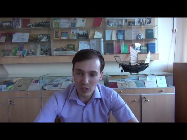 К чему приводит обезвоживание организма? Академия Целителей Тобольск.