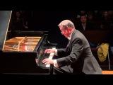 William Wellborn Invitation to the Dance, Op. 65 (Carl Maria von Weber)