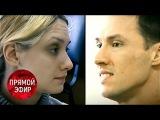 Карина Мишулина не смогла засудить Тимура Еремеева. Андрей Малахов. Прямой эфир от 05.03.18