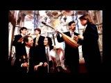 Il Giardino Armonico - Vivaldi - Four Seasons - Summer
