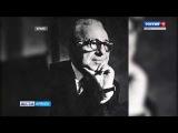 Прославленному композитору Матвею Блантеру исполняется 115 лет со дня рождения