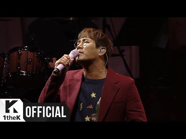 [MV] VIBE(바이브) _ Truly (Yoon Hak Won Chorale Ver.)(정녕 (윤학원코랄 Ver.))