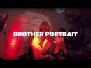 Brother Portrait • Live Session • Le Mellotron takeover at Total Refreshment Center