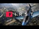 Что нового в Far Cry 5