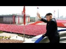 Северная Корея Запрещенный в КНДР Документальный фильм