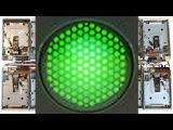 FDD Noise - В. Леонтьев - Зелёный свет