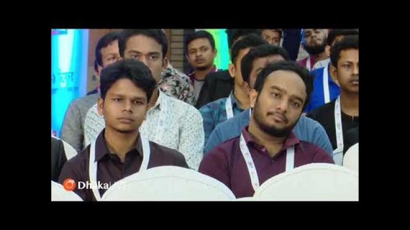 Future of Amazon Affiliate Marketing in Bangladesh - Digital World 2017