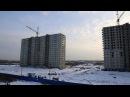 ЖК Ветер Перемен в Новогорелово