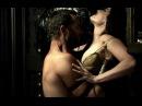 Видео к фильму «300 спартанцев Расцвет империи» 2013 Трейлер дублированный