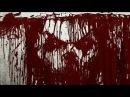 Страх и ужас ночной хоррор синистер эйдж Sinister Edge