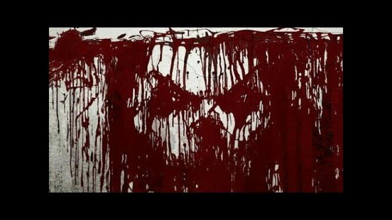 Страх и ужас! ночной хоррор синистер эйдж Sinister Edge.