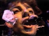 Marriage Bureau Rendezvous - 10cc Live in Concert 1977