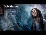 BOB MARLEY AS MELHORES - BOB MARLEY Natural Mystic