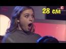 Лучшие приколы Январь Best Jokes Compilation 90
