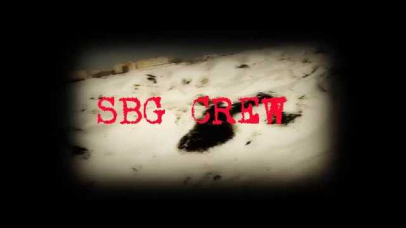 SBG CREW