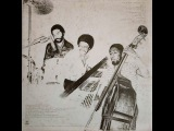 The Herbie Hancock Trio 1977 (Full Album)
