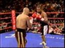 2006 07 15 Shane Mosley vs Fernando Vargas II