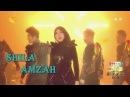 Best Of Shila Amzah Malaysian Singer to International Singer