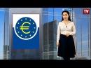 Будет ли долгим восстановление позиций EUR/USD (12.03.2018)