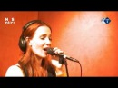 Epica Acoustic live at Radio 1 (NLD) 20-10-2017