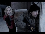 Official Trailer 30 Days of Night (2007)