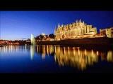 Orgue Palma de Mallorca (Sant Agusti)