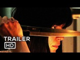 MOM AND DAD Official Trailer (2018) Nicolas Cage, Selma Blair Horror Movie HD