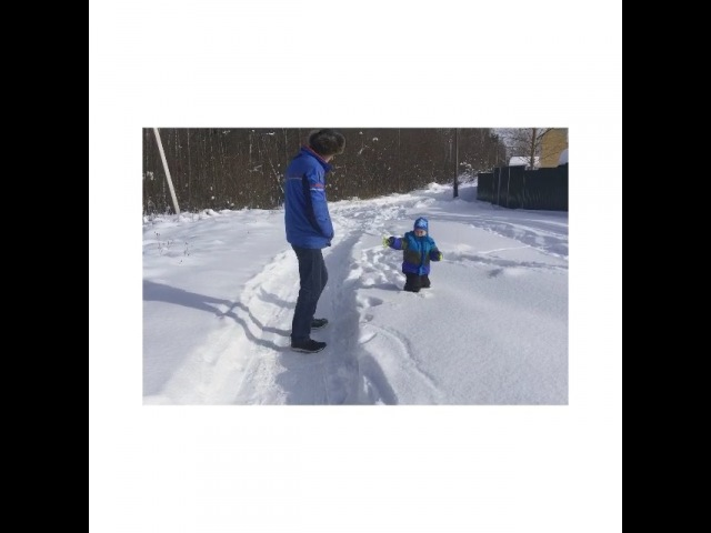 Lovkaya_mama_38 video