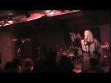 VOID MEDITATION CULT - Live in Tampa, FL, July 28, 2012