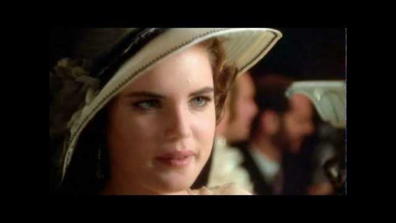 Deborah's Theme - Ennio Morricone - Once upon a time in America