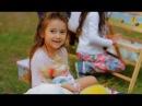 Smaranda Burlacu - Copilaria mea Official Video Clip