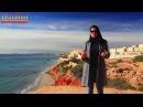 Ответы на вопросы о недвижимости в Испании у моря, процесс покупки