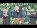 「AMV」Naruto Shippuden Opening 19 v2