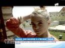 Basmul unei balerine s a încheiat tragic la doar 16 ani