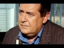 Х/ф Человек у окна. Мелодрама, комедия 2009 @ Русские сериалы
