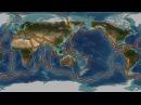 Самые страшные стихийные бедствия Землетресения HD 720p