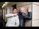 Видео к фильму Глухарь в кино 2010 Трейлер №2