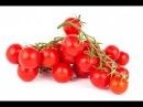 Как улучшить вкус помидоров зимой / мастер-класс от шеф-повара / Илья Лазерсон / Кулинарный ликбез