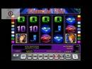 Dimond Trio игровой автомат на деньги