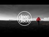 Kaleida - Tear The Roots (Antonas Remix)