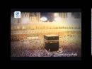 İslam şehri Diyarbakırın şanlı tarihi..Mutlaka izle !