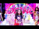 Toy Fair 2018 BARBIE ALL NEW Fashion Packs Made to Move Fashionistas Much More