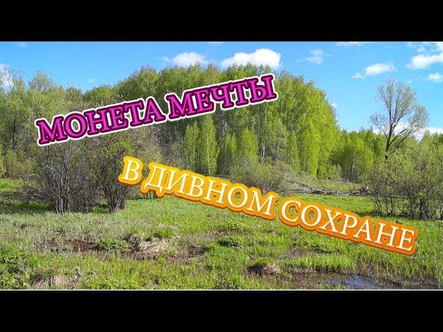 ЛУЧШИЙ КОП В МОЕЙ ЖИЗНИ / ПОКА ЛУЧШИЙ