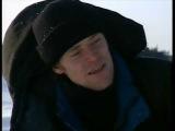 На Рыбалке С Джоном (Уильям Дефо) Серия 4 Fishing with John series 4 with William Dafoe