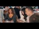 Романтическая комедия | 9.09.2017 МОСКВА | Ведущий - Мигель | 8-919-833-27-92