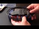 Видеокурс по работе с DigiProg 3 корректировка одометров